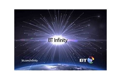 bt infinity deals for current customers