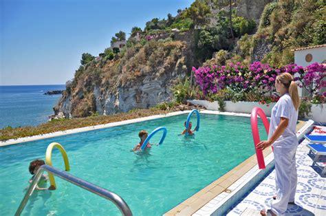 hotel casa rosa ischia hotel sant angelo casa rosa terme vacanze ischia