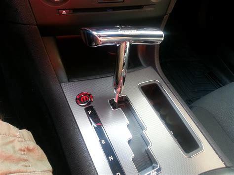 2013 Dodge Charger Shift Knob by Mopar Shift Knob 2013 Dodge Charger Html Autos Weblog