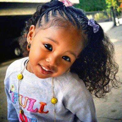 holiday hairstyles for little black girls | hairstyles