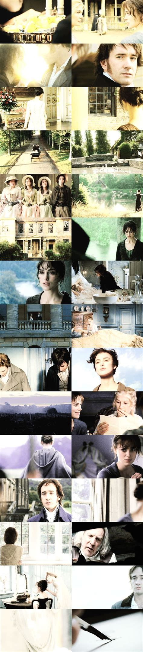 beautiful movie montage best 25 picture montage ideas on pinterest montages