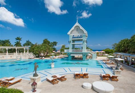cheapest sandals resort sandals ochi resort cheap vacations packages