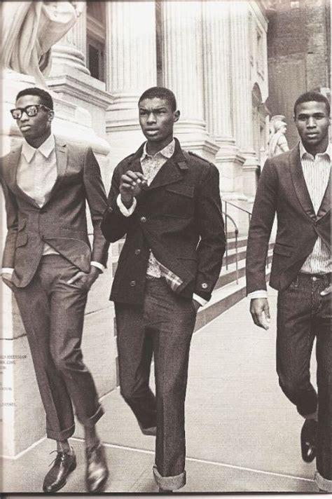 soul 1960s american history american