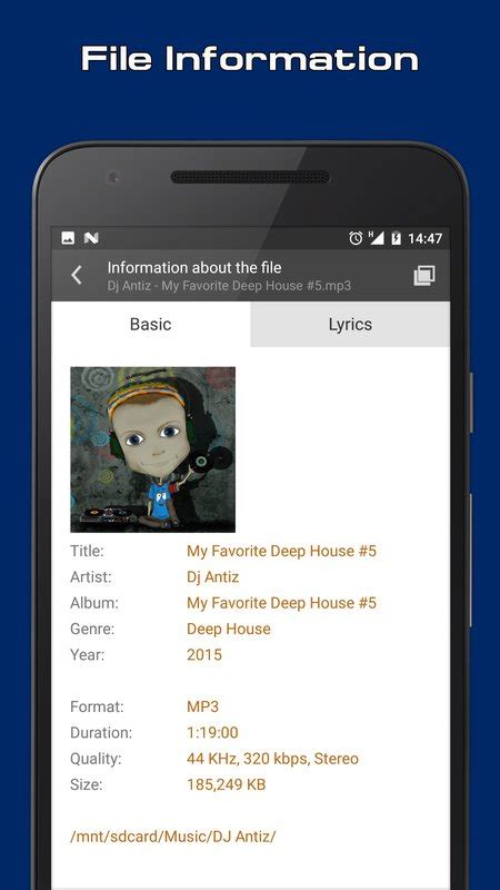 aimp player apk aimp apk free audio app for android