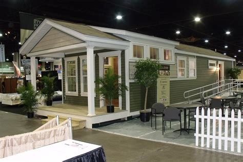 prefab in law cottages prefab mother in law cottage small modular cottages one is also handicap approved so 14