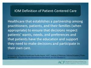 the patient centered home and health 2 0 text