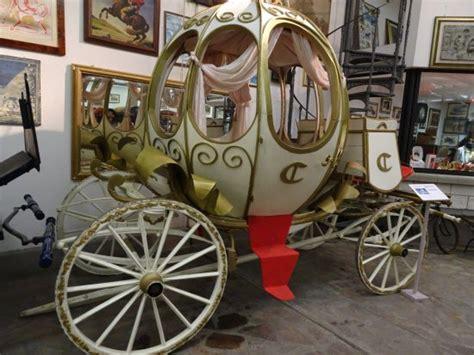 le carrozze d epoca foto de museo quot mostra permanente le carrozze d epoca