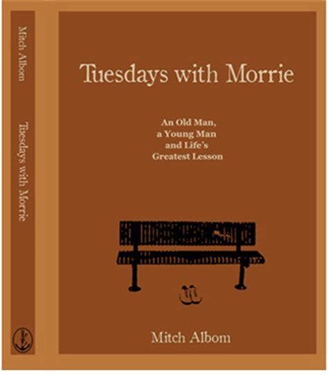 tuesdays with morrie thesis tuesday with morrie essay 187 how do you write a compare and