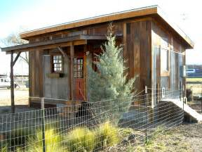 tiny home builders reclaimed space small house builder tiny house design