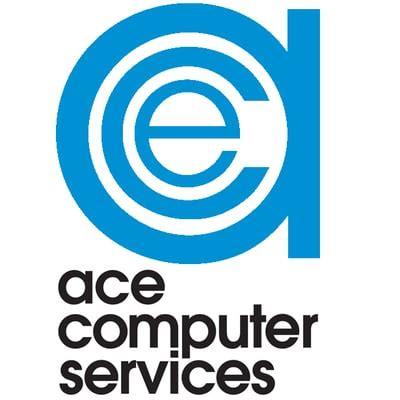 dominiontech computer companies | h launcher