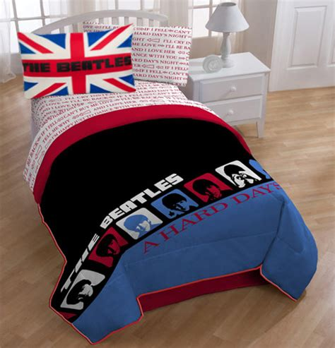 beatles bedding beatles merchandise store beatles bedding