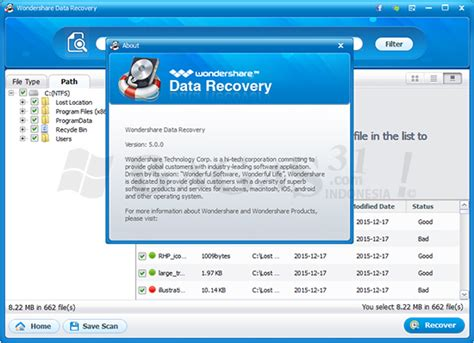 full version data recovery download wondershare data recovery 5 full version