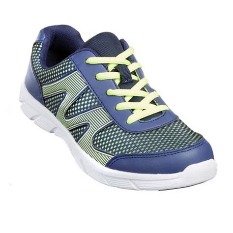 athletic works shoes walmart athletic works boys chance athletic shoes walmart ca