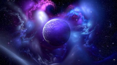 wallpaper hd space hd space wallpapers 1080p wallpaper cave