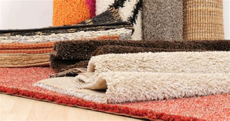 deals on carpets and rugs black friday uk