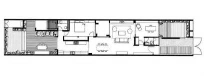 Minimalist House Designs And Floor Plans by 3d Small House Plans Small Minimalist House Plan Small