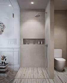 mod�le de salle de bain italienne