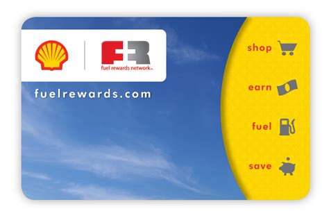 Petrol Gift Card - save with shell s fuel reward network 100 gas gift card giveaway young at heart