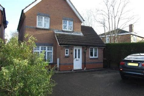 4 bedroom house for sale in coventry houses for sale in coventry latest property onthemarket