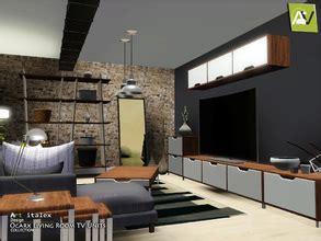 sims 3 living room sets sims 3 living room sets
