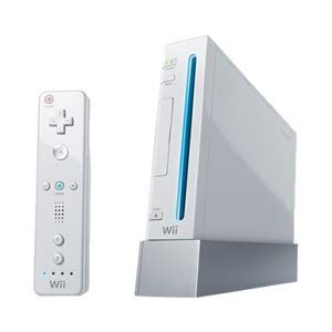 costo wii console wii system only 149 at walmart mojosavings