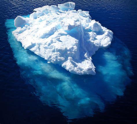 The Iceberg la majestuosidad de los icebergs taringa