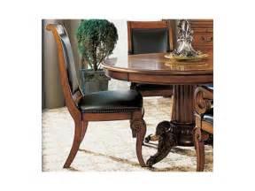 harvest furniture furniture design dining room bountiful harvest
