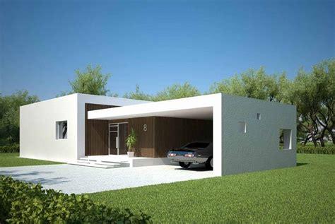 casa minimalista imagenes fotos de fachadas de casas minimalistas bonitas y peque 241 as