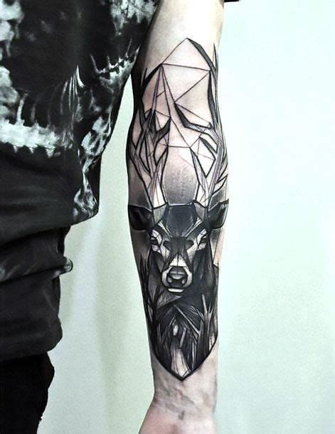 best sleeve tattoos for men 25 best ideas about tattoos for on mens