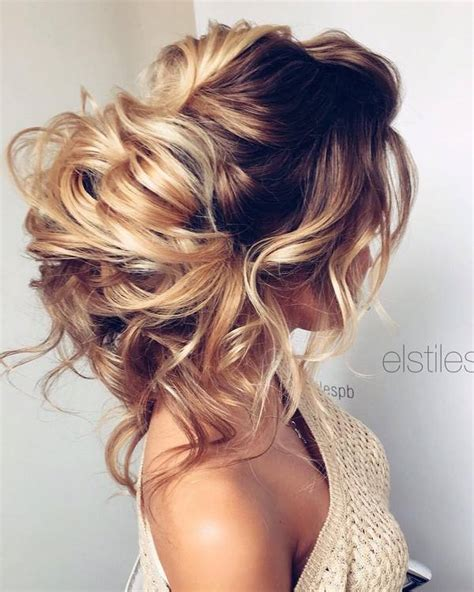 Wedding Hairstyles Half Updos by 75 Chic Wedding Hair Updos For Brides Chongos