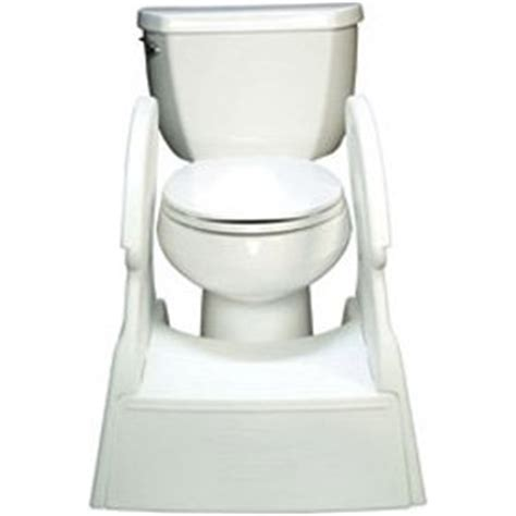 Best Step Stool For Potty by Potty Step Stools And Seats For Crawlers Babycenter