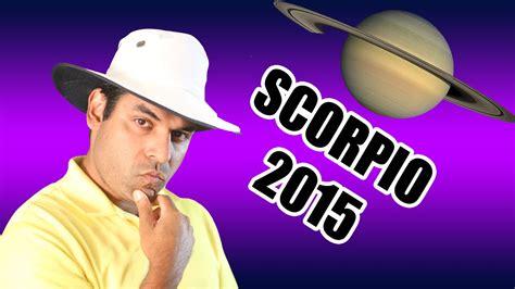 saturn transits scorpio saturn transit in scorpio 2015 2016 vedic astrology