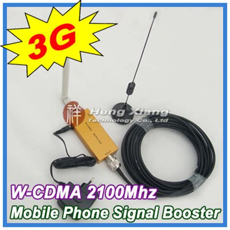 free shipping gsm980 mobile phone gsm signal booster mobile gsm signal repeater cell phone
