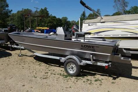 lowe boats mi 2016 lowe boats rx18cc hd 18 foot 2016 lowe boat in