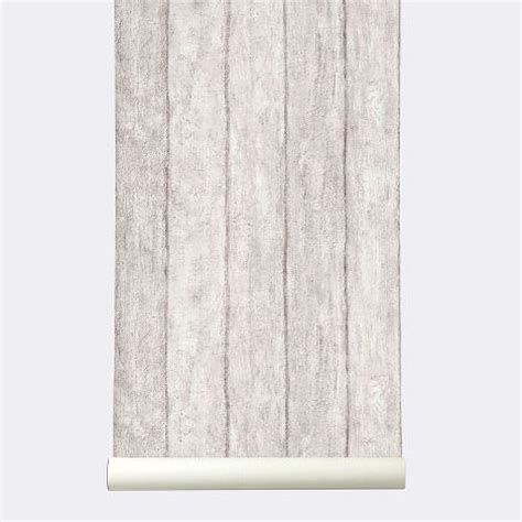 whitewash wood paneling whitewash wood paneling