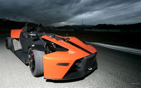 Ktm Crossbow Usa Ktm X Bow Prototype 1280x800 B39 Tapety Na Pulpit