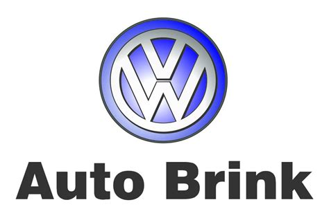 Auto Brink by Home Businessclub De Weide