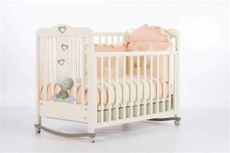 culle neonato economiche lettino neonato tra culle lettini e carrozzine fabbrica