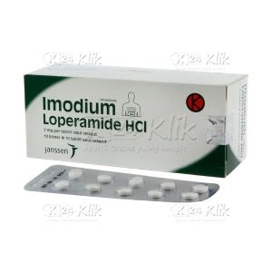 Obat Imodium jual beli imodium 2mg tab k24klik