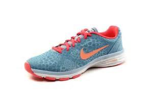 Sepatu Sport Nike Airmax Running Abu Abu Harga sepatu nike dual fusion