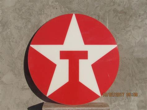 light up sign for sale texaco lighted sign for sale classifieds