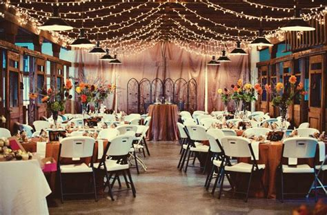 outside weddings in sacramento ca all weather wedding venues our wedding magazine