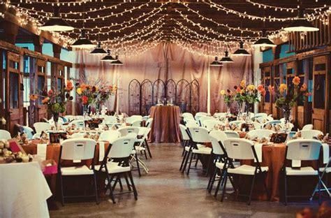 small wedding venues in sacramento ca all weather wedding venues our wedding magazine