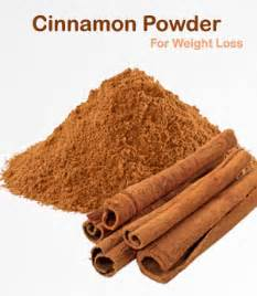 Cinnamon Dalchini Based Home Remedies by Cinnamon Powder For Weight Loss Best Home Remedy