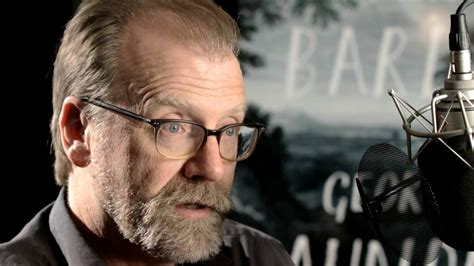 george saunders lincoln george saunders on writing lincoln in the bardo youtube