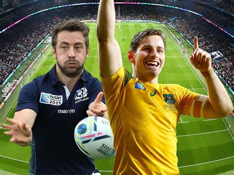 Scotlands Free Search Free Australia Wallabies Vs Scotland Live 2015 Rugby World Cup 18 October Sunday