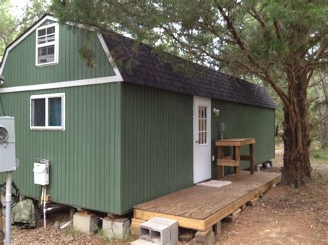 Tiny Houses For Rent In Florida 410 sq ft lofted cabin in nw florida tiny houses for