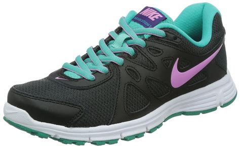 nike running shoe reviews nike revolution 2 running shoes review emrodshoes