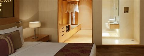 rooms in dwarka hotel rooms and suites in new delhi dwarka radisson