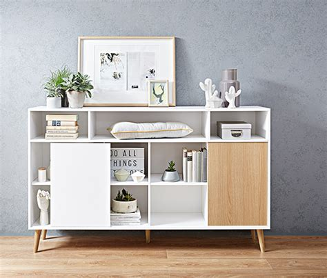 highboard skandinavisch highboard bestellen bei tchibo 330869